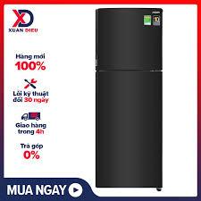 Tủ lạnh aqua 110l điện máy xanh - Sắp xếp theo liên quan sản phẩm