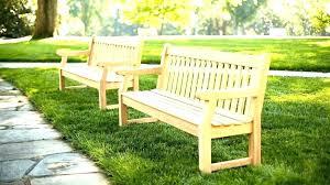 wooden garden bench seat garden bench seat white outdoor garden bench white metal garden furniture garden wooden garden bench