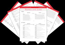 romeo and juliet literary analysis essay example of film analysis using mise en scene university media orkly gallvro