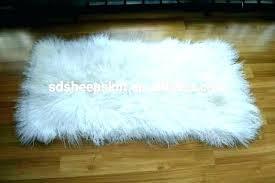 sheep rug costco fur rug sheepskin rug sheepskin rug sheepskin rug hot lamb rug goat skin