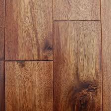 prefinished hardwood flooring. Prefinished Hardwood Flooring - Acacia Caramel