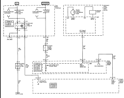 2006 saturn ion cooling fan wiring diagram wire center \u2022  at 2003 Saturn Ion Cooling Fan Wire Harness