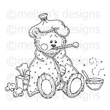 Get Well Printable Coloring Pages Happy Birthday Coloring Pages