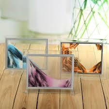 glass home office desk. C1f8e185-d168-a2ac-0281-fbdf134e9ac8.jpg Glass Home Office Desk