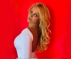 Britney spears indonesia fans club. Britney Spears Wiki Age Height Husband Family Biography More Famous People Wiki