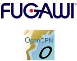 Fugawi Com Charts Now Available On Opencpn Panbo