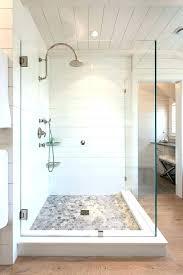 shower bases large size of unforgettable ready to tile base images ideas swanstone veritek reviews standard