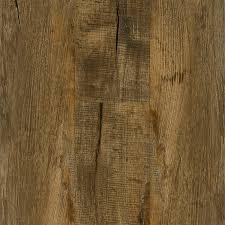 coreluxe 7mm farmland hickory finish engineered vinyl plank flooring