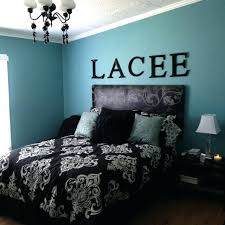 black white and teal bedroom black and white bedding room ideas best black white turquoise images black white and teal bedroom