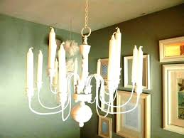 chandeliers ikea stockholm chandelier ideas for lovely full size of assembly luxury review