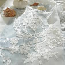 Lace Sheers Online Get Cheap White Window Sheers Aliexpresscom Alibaba Group