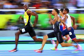 Лёгкая атлетика Самые ожидаемые события ЧМ в Лондоне Чемпионат