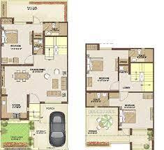 auric villas prime auric