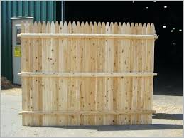 wood fence panels for sale. Stockade Fence Panels Beautiful Design Ideas Within Wood Intended For Warm Cedar Sale W