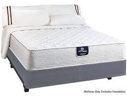 serta twin mattress. Serta Chreston Twin Mattress, , Large Serta Twin Mattress