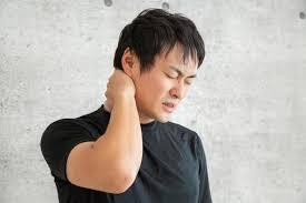 首痛の写真素材|写真素材なら「写真AC」無料(フリー)ダウンロードOK