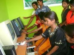 support needed for rural computer literacy project for teachers  rural computer literacy project