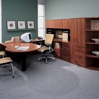 best carpet for home office. Best Modular Desks Home Office For More Delightful Concept Mesmerizing Idea Which Is Presented Carpet