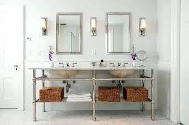 bathroom ideas modern bathroom wall sconces with wall mounted modern bathroom vanity lighting modern bathroom vanity