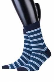 <b>Мужские носки</b> — <b>Трикотаж</b>-Плюс г. Иваново