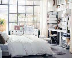 ... Large-size of Endearing Ikea Uk Bedroom Inspiration Ikea Bedroom  Inspiration in Ikea Room Ideas ...