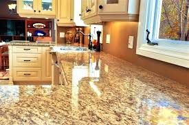 countertop scratch repair also recycled glass cost quartz delectable throughout corian plans 49