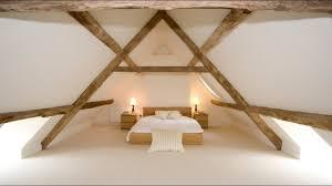30 amazing loft bedroom ideas