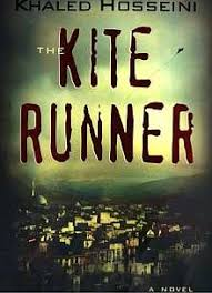 fast online help kite runner essay prompts kite runner essays the sparknotes