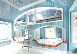 Cute Girl Bedrooms Unique Inspiration Ideas