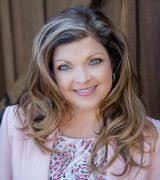 Priscilla Hunt - Real Estate Agent in Rockwall, TX - Reviews   Zillow