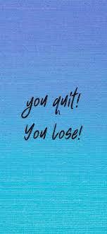 iPhone Motivational Wallpaper ...
