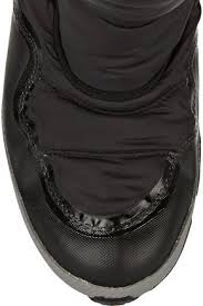 Kattegat quilted shell boots | ADIDAS by STELLA McCARTNEY | Sale ... & ... ADIDAS by STELLA McCARTNEY Kattegat quilted shell boots Adamdwight.com