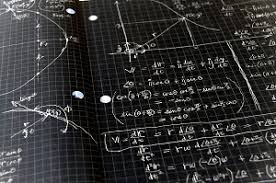 Easy Tax Equivalent Yield Formula And Chart Novel Investor
