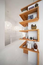 Creative Shelf 142 Best Product Shelves Scaffali Images On Pinterest Home