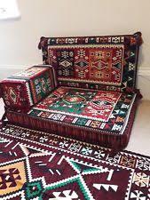 moroccan floor pillows. Wonderful Moroccan Turkish Floor Seat Cushionmoroccanorientalboho Inside Moroccan Pillows R