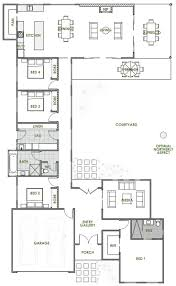 house plan ana white clubhouse bed diy projects best 25 house plans australia ideas