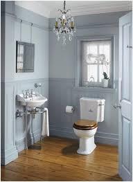 Bedroom ~ Vintage Green Bathroom Tile Retro Bathroom Decorating Regarding  Vintage Style Bathroom Mirrors (Photo