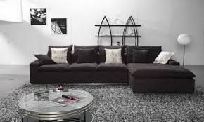 comfortable sectional sofa. Sofa Reviews Best Quality Couches Top Rated Sectional Sofas Most Comfortable  Comfortable Sectional Sofa U