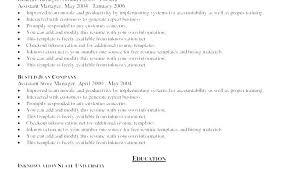 Resume Maker For Mac Enchanting Mac Resume Builder Professional Good Resume Format Example