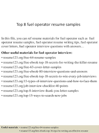 Machine Operator Resume Luxury Scripted And The Continuing Death Of