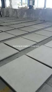 acid washing tile marble tiles antique beige marble in acid wash acid clean ceramic tile