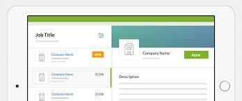 how to make sure your job vacancies get indexed on glassdoor