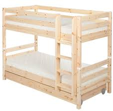 full size of bedroom bunk beds modern bunk beds made out of pallets bunk beds mattresses