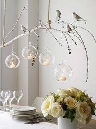 branch chandelier in modern home decoration ideas with modern branch chandelier h20