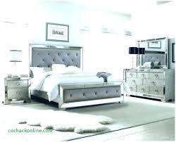 Wonderful Big Lots Bedroom Sets Grey Set Henry Full Queen Bed Best ...