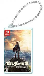 details about max nintendo switch dedicated card pocket mini the legend zelda japan of