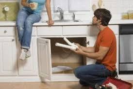 under counter hot water heater. Unique Under Install A Water Heater Under Your Sink For Instant Hot Water Throughout Under Counter Hot Water Heater