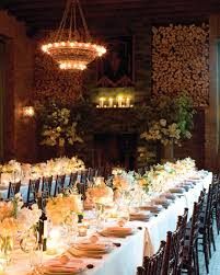 Reception Venues Brooklyn Perfect Tiara Room Photos With