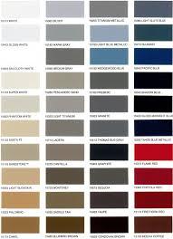 ceja auto upholstery supplies automotive upholstery automotive adhesives automotive carpets automotive convertible tops automotive cloth