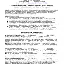 New Restaurant General Manager Job Description For Resume Restaurant ...
